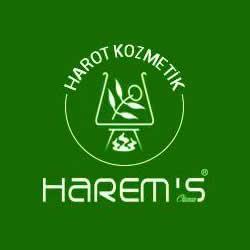 Harot Kozmetik Ltd. Şti.