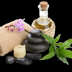 Terapi & SPA Ürünleri